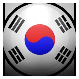پرچم کشور
